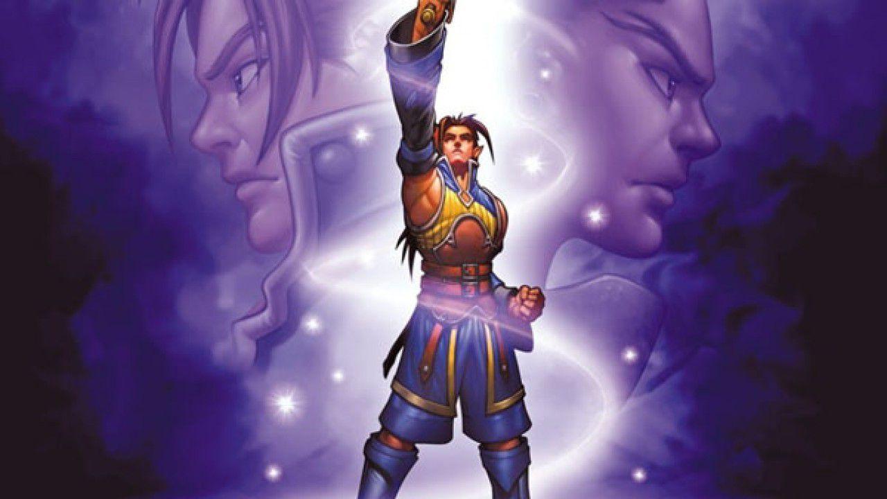 Arc the Lad Twilight of the Spirits uscirà su PS4 il 12 gennaio