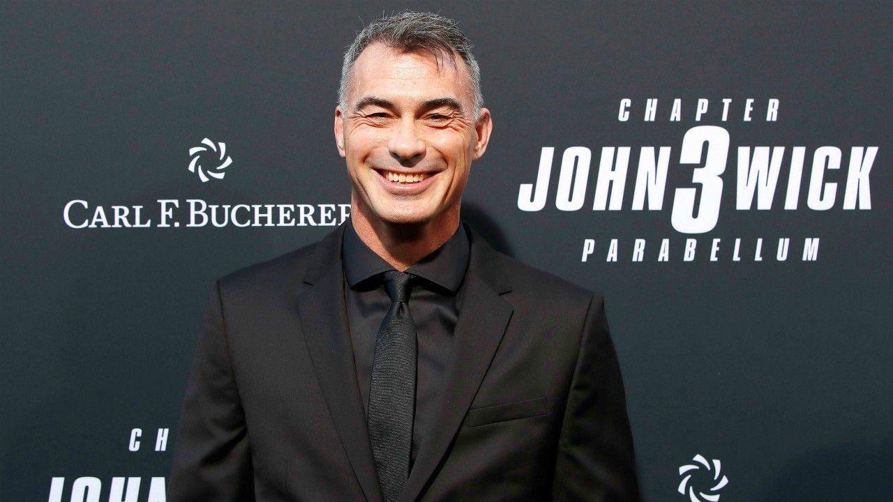 Arcana: il regista di John Wick dirigerà il fantasy degli sceneggiatori di Predators