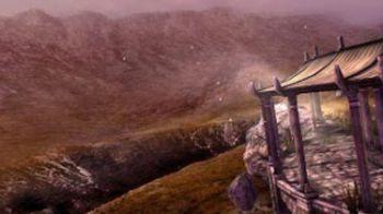 Archangel: l'action RPG disponibile su Play Store
