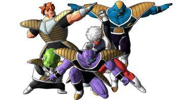 Notizie Su Dragon Ball Z Everyeye Anime