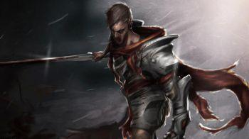 Arena of Fate: trailer Gamescom 2014