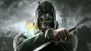 Arkane Studios aveva molti dubbi sul successo di Dishonored