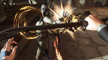 Arkane Studios non ha nessun piano per Dishonored 3