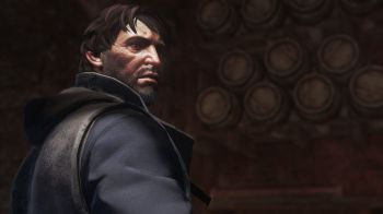Arkane Studios parla di Dishonored 2 e Prey