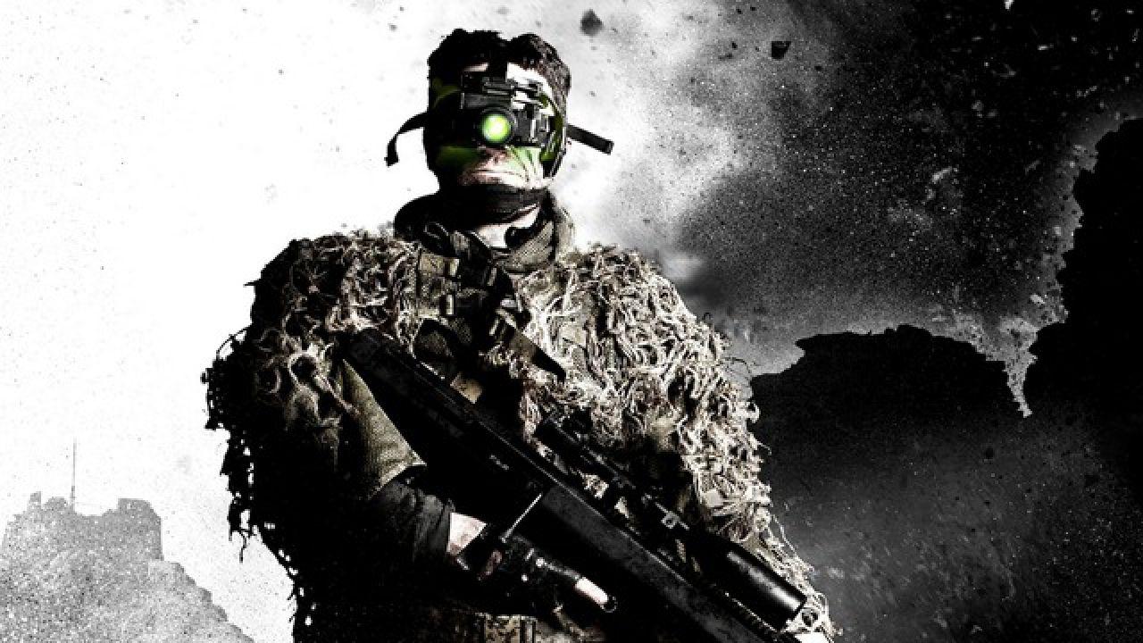 ARMA 3: il Bootcamp Update è disponibile per il download
