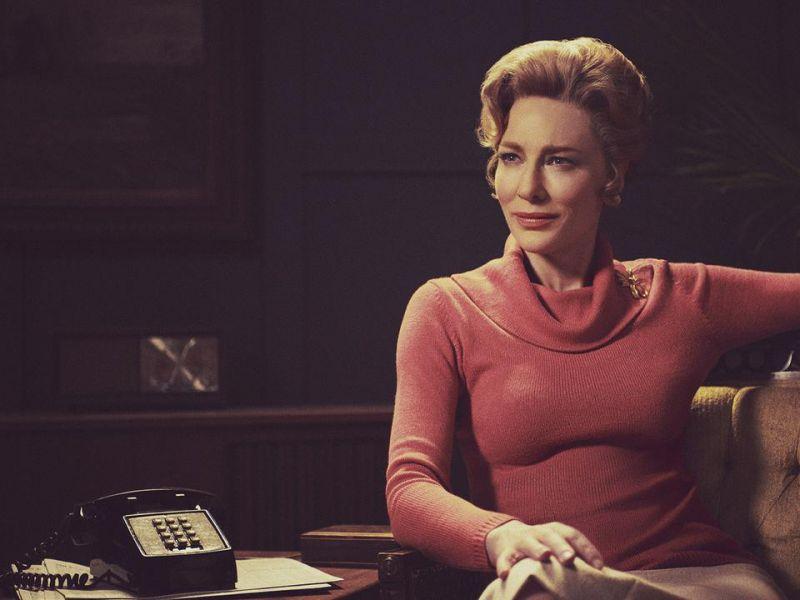 Armageddon Time, Cate Blachett sarà 'la sorella di Donald Trump' nel film di James Gray