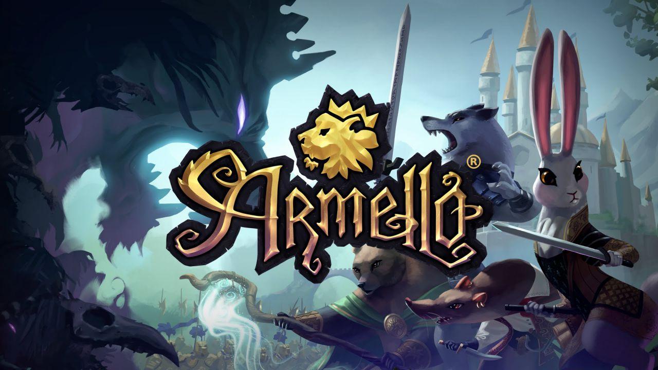 Armello: un DLC esce solo su Steam e GOG propone il rimborso ai suoi utenti