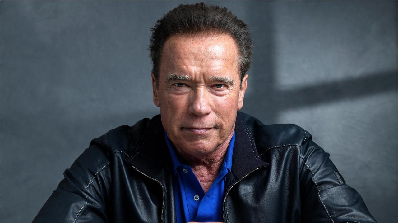 Arnold Schwarzenegger operato al cuore: sostituita la valvola aortica