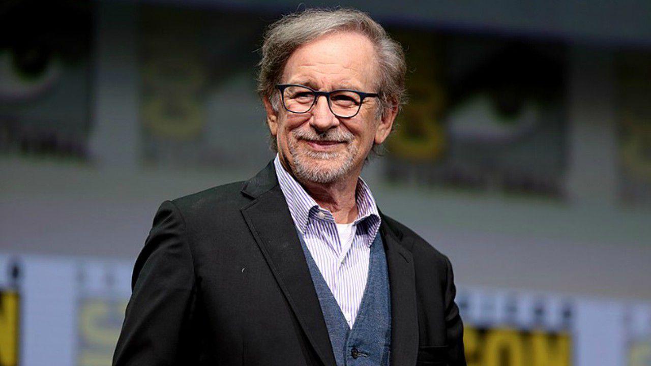 Steven Spielberg, morto il padre Arnold: aveva 103 anni