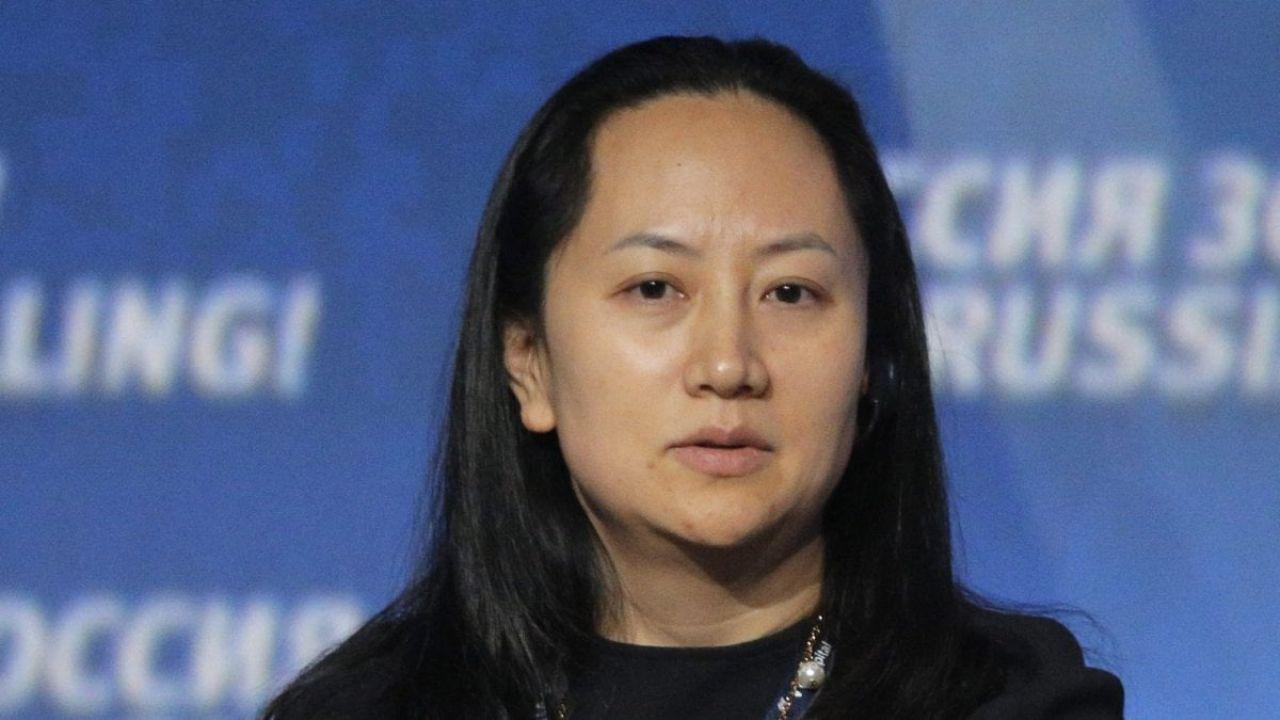 Arrestata in Canada la CFO di Huawei Meng Wanzhou, gli USA chiedono l'estradizione