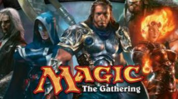 Arriva il 2° Pack Deck di Duels of the Planeswalkers 2013