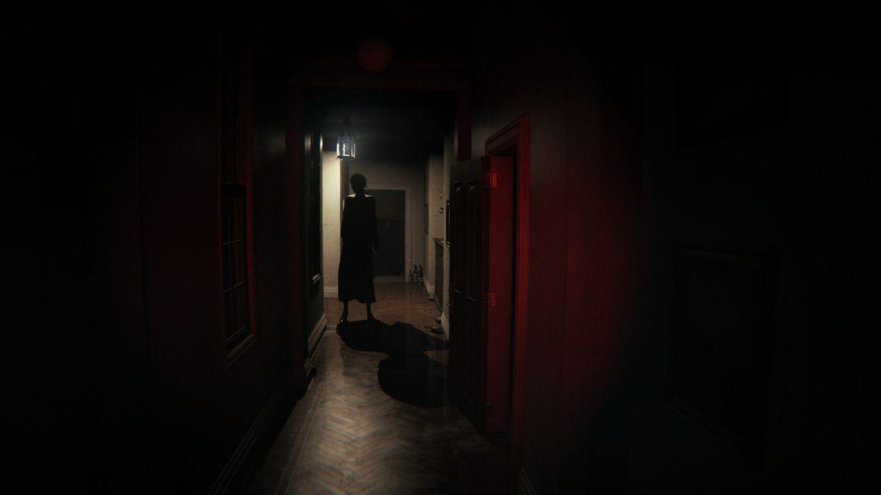 Arriva la conferma di Konami: Silent Hills è stato cancellato