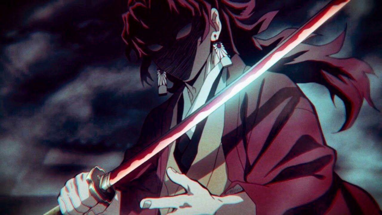 Arriva la copertina del numero 20 di Demon Slayer: Kimetsu no Yaiba