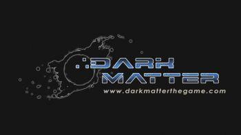 Arriva Dark Matter, remake dell'indimenticabile Asteroids!