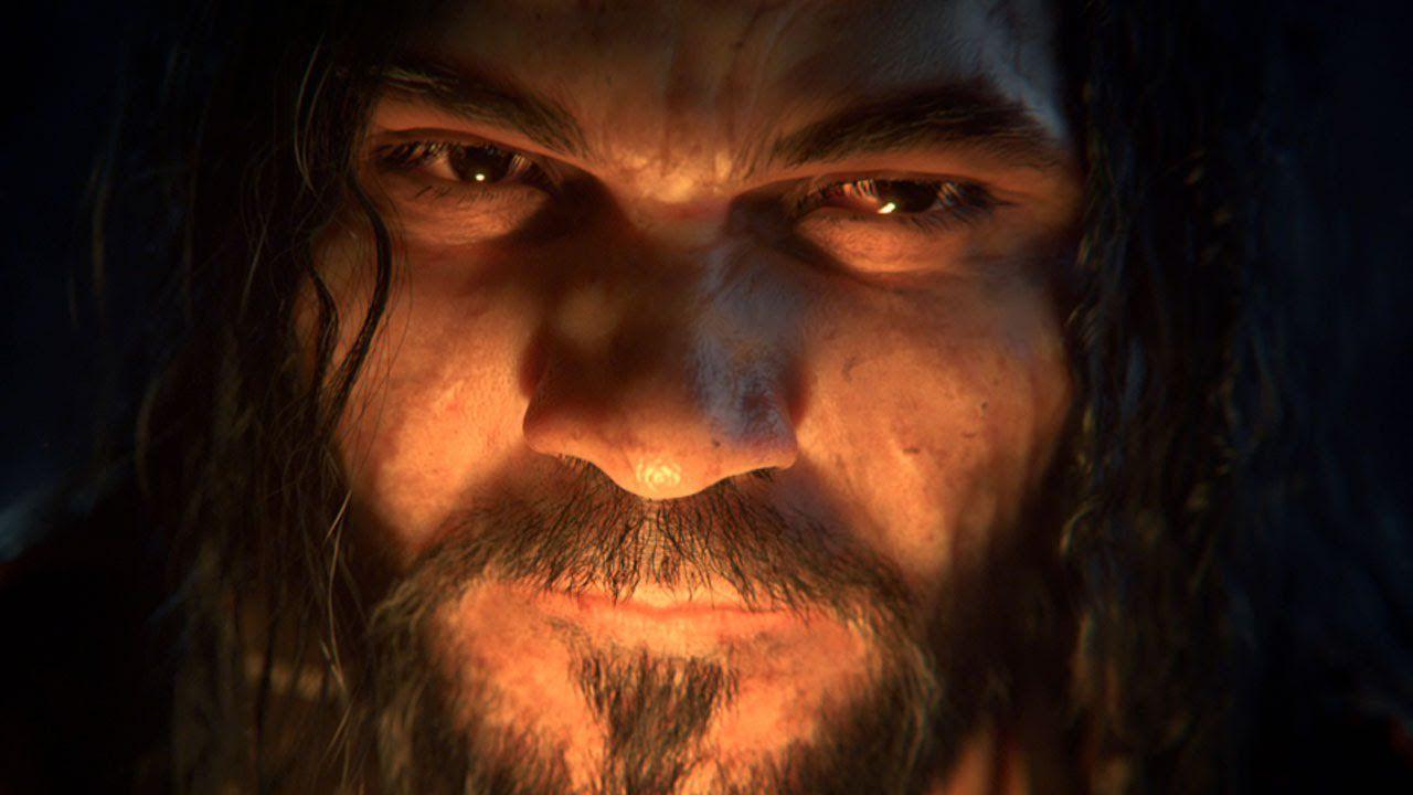 Arriva l'ultimo DLC gratuito per Total War Attila, insieme a The Last Roman Campaign Pack