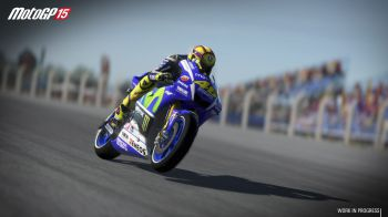 Arriva la patch che risolve i problemi di MotoGP 15 su Xbox One
