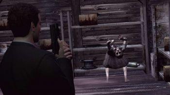 Arriva su PS3 Deadly Premonition: The Director's Cut 'Classified Edition'