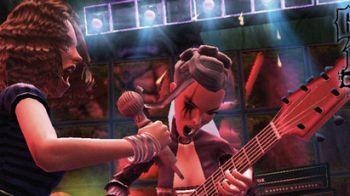 Arriva la track list ufficiale di Guitar Hero Greatest Hits