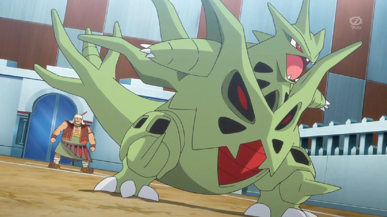 Arrivano una marea di nuovi prodotti a tema Pokémon, tra Funko Pop e Mega Construx
