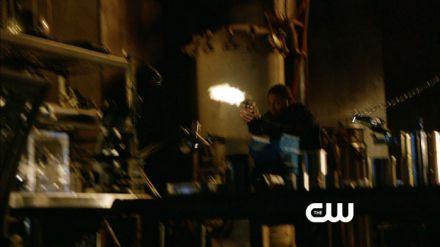 Arrow 2: la seconda stagione debutta in home video in USA a settembre