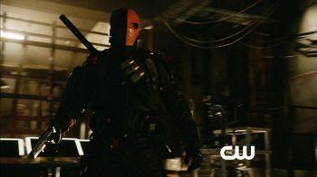 Arrow 2: nuove scene tagliate dall'edizione home video