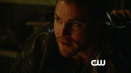 Arrow 2: promo, sneak peek ed immagini dal set dal ventitreesimo ed ultimo episodio, Unthinkable