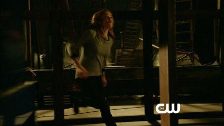Arrow 2: una nuova scena tagliata è online