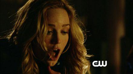 Arrow 2: una scena estesa dalla serie