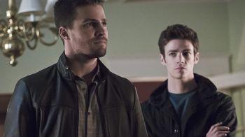 Arrow 4: i fan su Reddit odiano la stagione...e trasformano il subreddit in uno dedicato a Daredevil