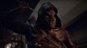 Arrow 5: online una nuova clip dal quarto episodio 'Penance'
