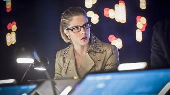 Arrow: foto tratte da 'Monument Point'