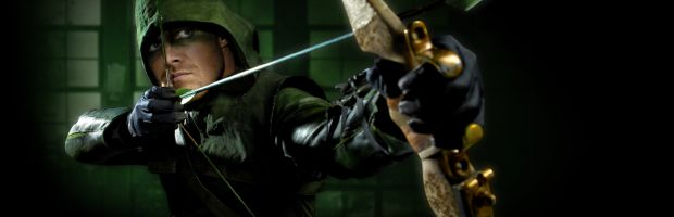 Arrow 3: la sinossi dal ventiduesimo episodio, 'This Is Your Sword' - Notizia