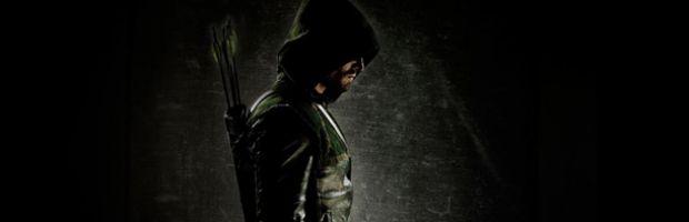 Arrow 3: la sinossi del season finale, 'My Name Is Oliver Queen' - Notizia