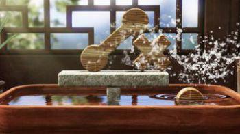 Art of Balance arriva sui Wii U europei