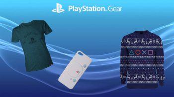 Articoli targati PlayStation in offerta per celebrare il Black Friday