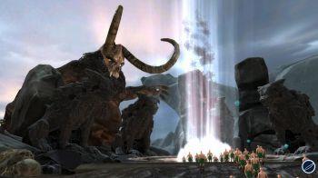 Ascend: Hand of Kul, aggiornamento sulla versione per Xbox 360