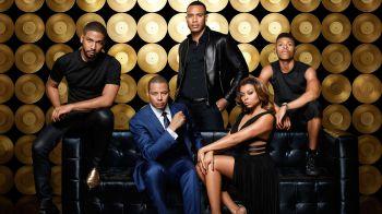Ascolti Serie TV Usa 21 settembre: grande ritorno per Empire