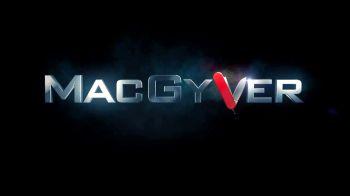 Ascolti Serie TV Usa 23 settembre: MacGyver al primo posto con la sua premiere
