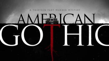 Ascolti Serie TV Usa 24 agosto: American Gothic in leggera salita