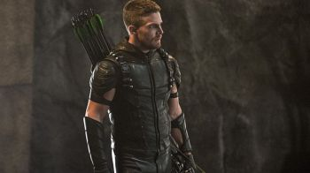 Ascolti Serie TV Usa 25 maggio: Arrow sale con il finale