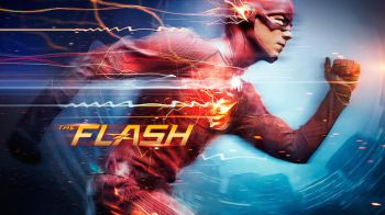 Ascolti Serie TV Usa 25 ottobre: The Flash continua la sua salita