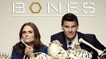 Ascolti Serie TV Usa 26 maggio: Bones in salita