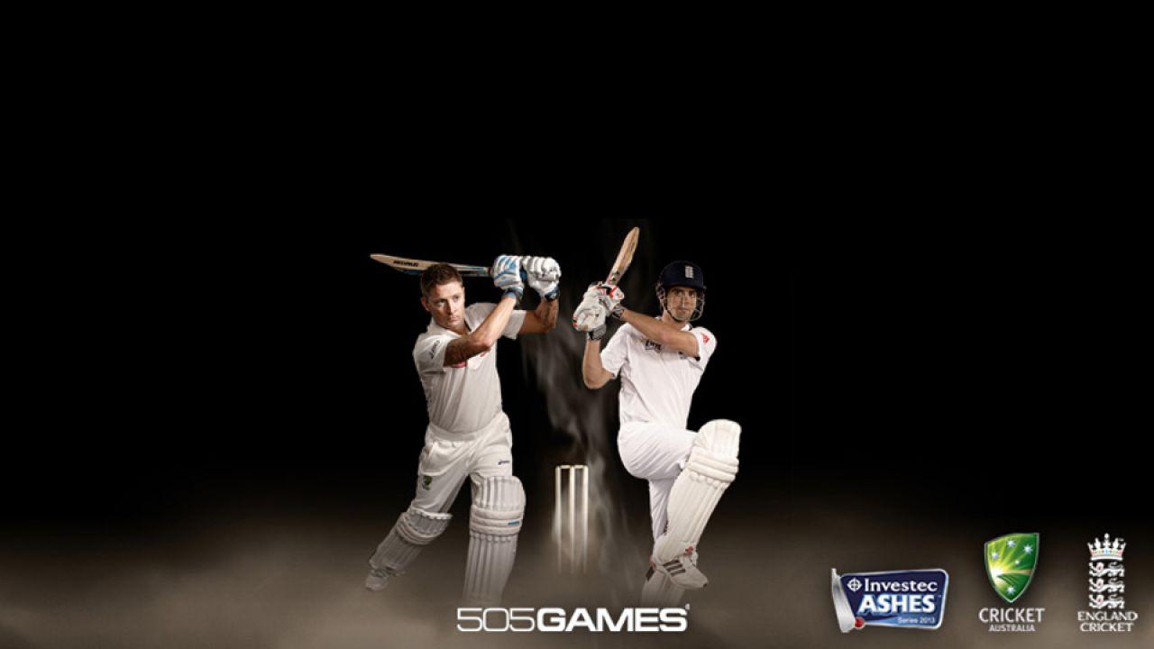 Ashes Cricket 2013 cancellato dopo la sua uscita