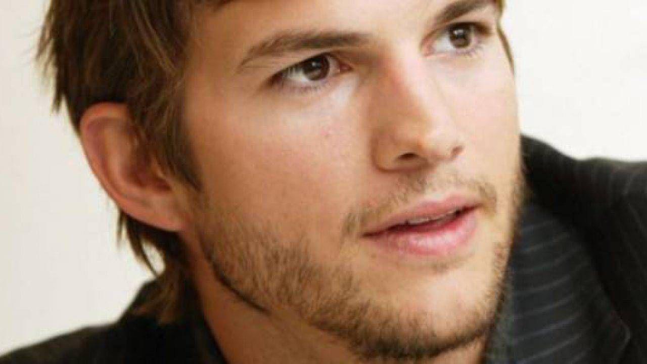 Ashton Kutcher: 'Non ho più rapporti con Demi Moore'