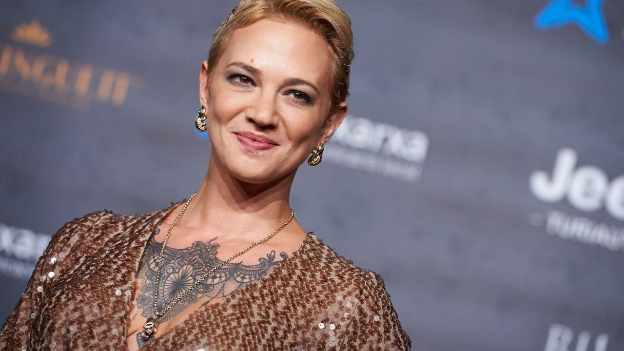 Asia Argento shock: 'Rob Cohen mi drogò e mi stuprò sul set di XXX'