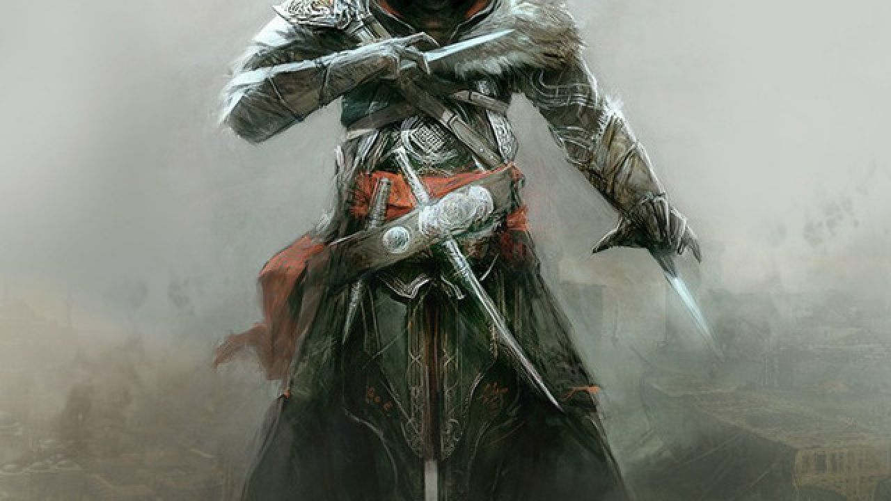 Assassin's Creed Revelations è disponibile nei negozi. Annunciato il primo DLC