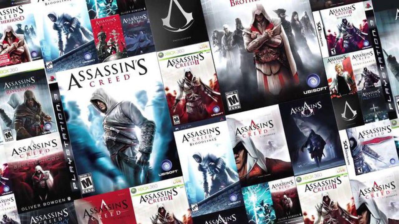 Assassin's Creed Revelations : un nuovo diario degli sviluppatori