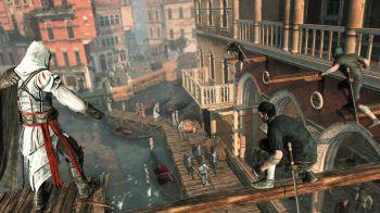 Assassin's Creed 2, annunciata la Complete Edition