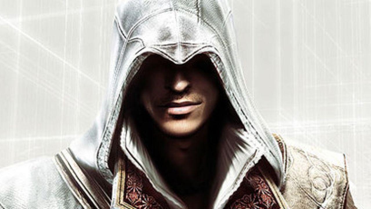 Assassin's Creed 2, data italiana e requisiti hardware