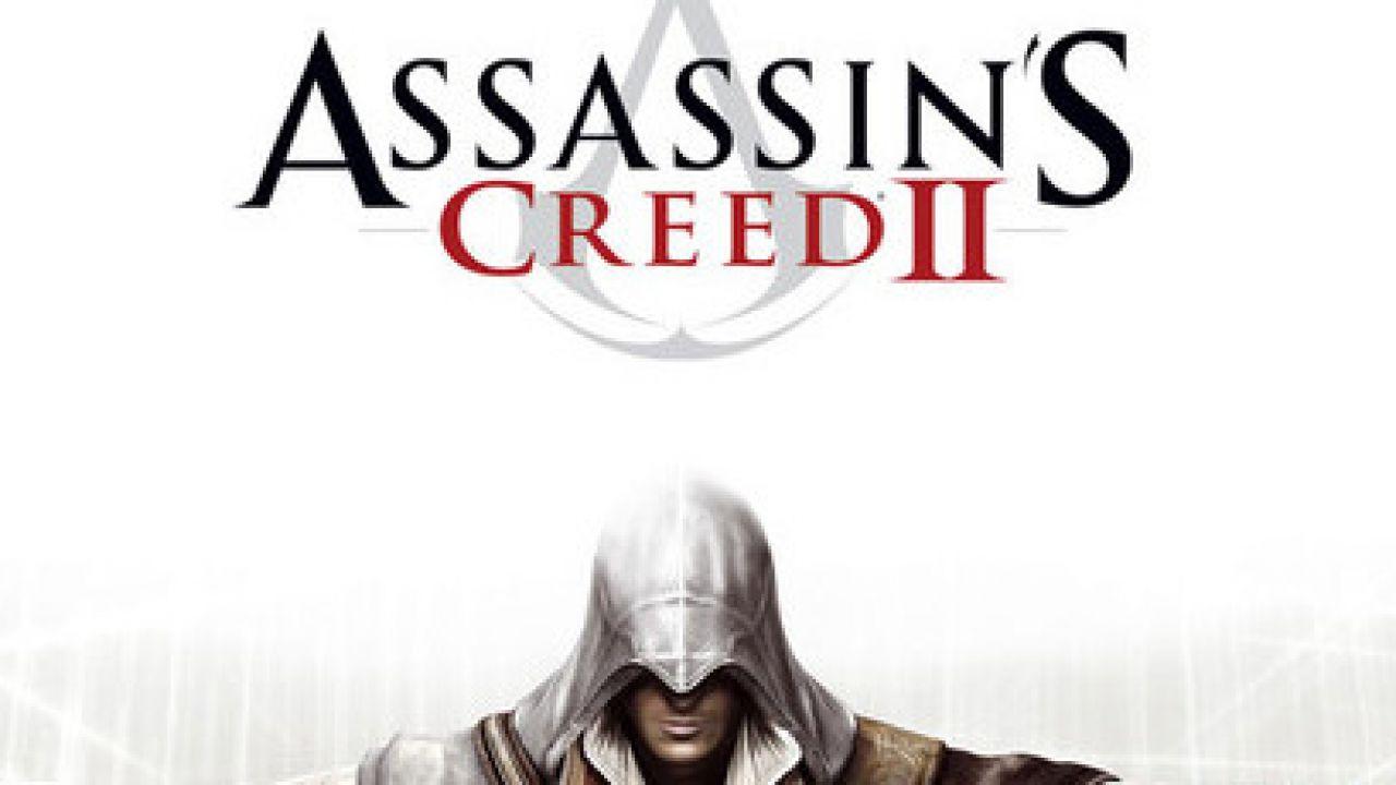 Assassin's Creed 2, Data e prezzo per 'Il Falò delle Vanità', secondo DLC